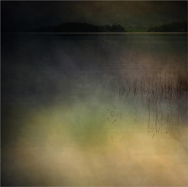 Derwentwater by whatriveristhis
