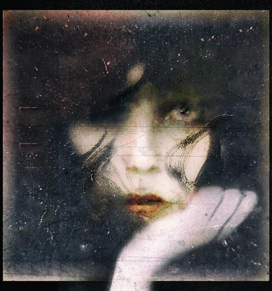 la maladie d`amour by lostrita