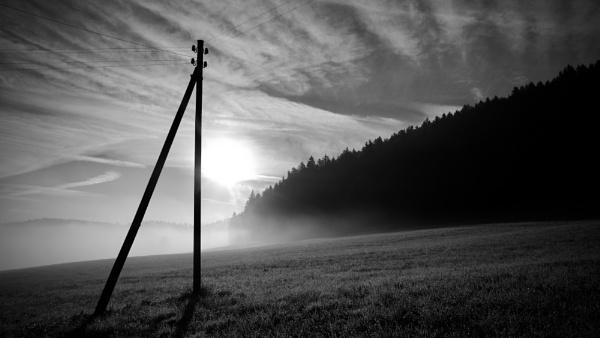 Morning Landscape by matkaspa