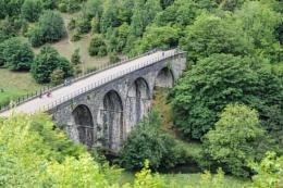 Photo : The Viaduct