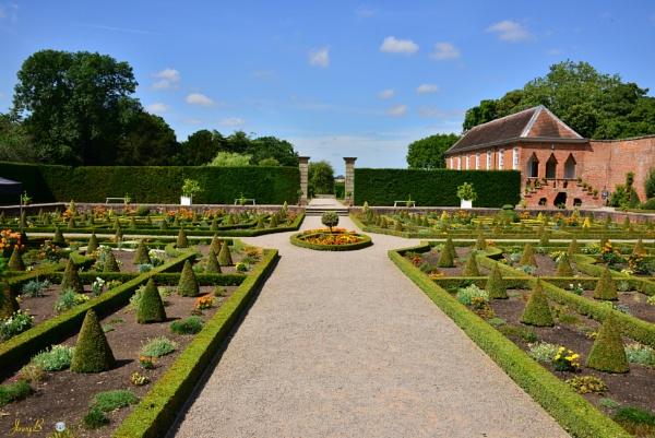 gardens by jb_127