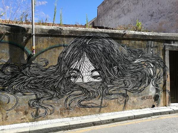 Extraordinary... by Chinga