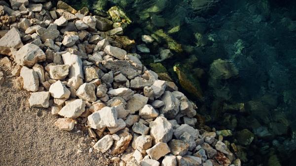 rocks by tpfkapm