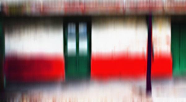Puerta y friso. by femape