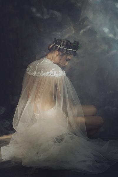 bridal poetry by cristinavenedict