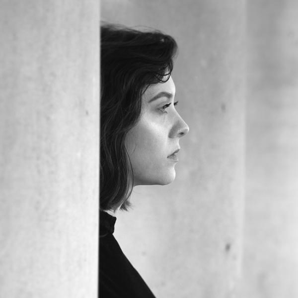 Profile by gavrelle