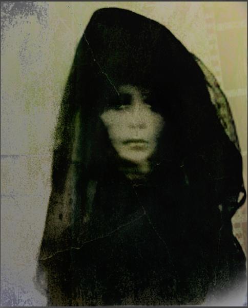 pena negra by lostrita