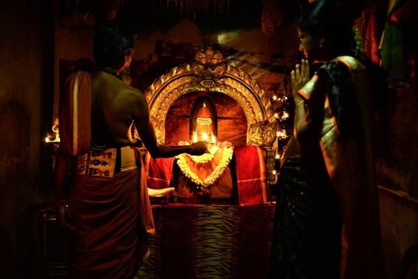 Athmalingam by niranjan900