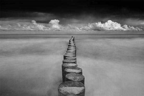 Equilibrium by MarkScheider