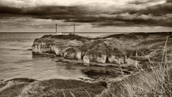 Selwicks Bay XV by Alan_Baseley