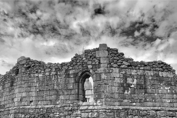 Bride of Lammermoor by Backabit