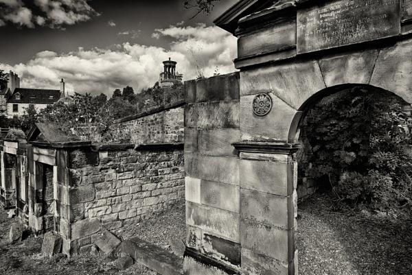 Old Calton by Stephen_B