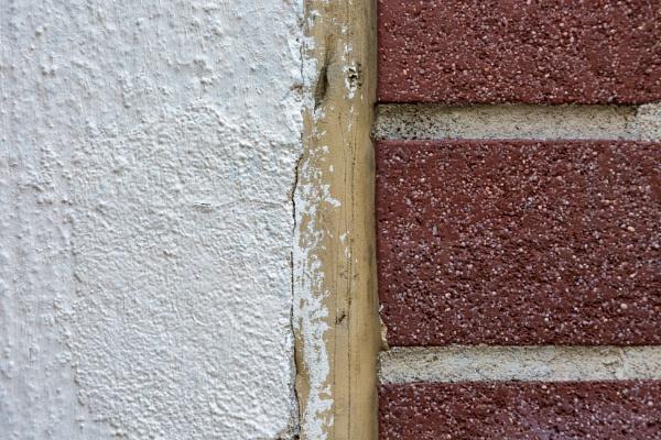 Pipe and walls by rninov