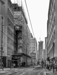 Mossley Street