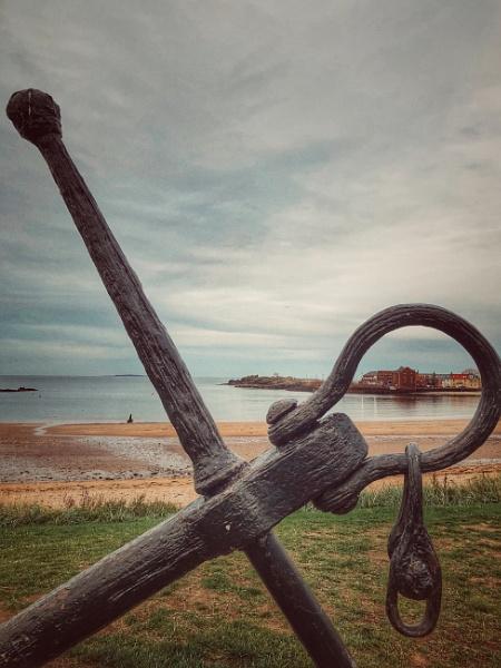 Anchored by Merlin_k