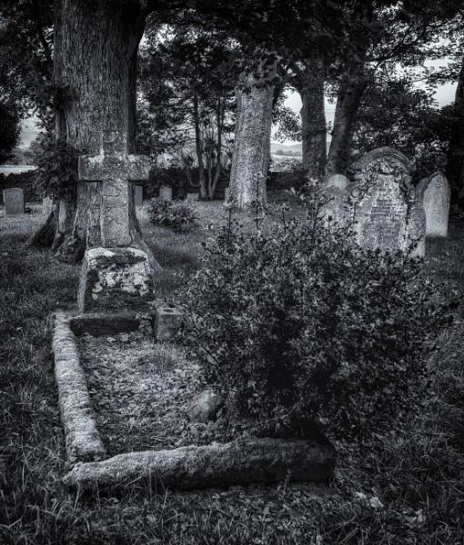 Forgotten by BillRookery