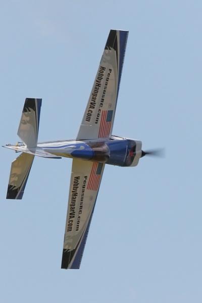RC Planes by GGAB