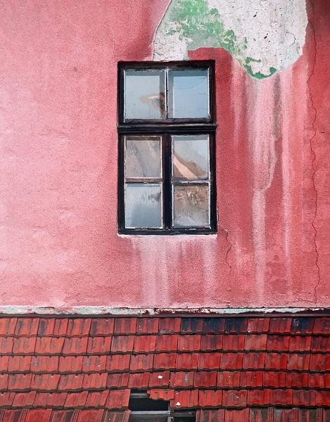 windows 10 :) by LaoCe