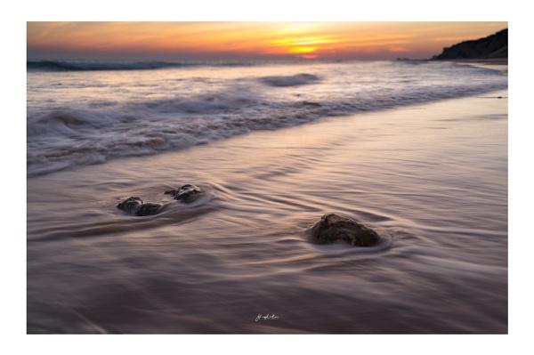Dawn by jpappleton