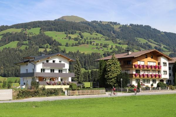 Austrian View