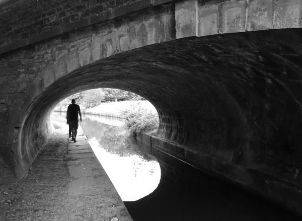 Saturday stroll by dixy