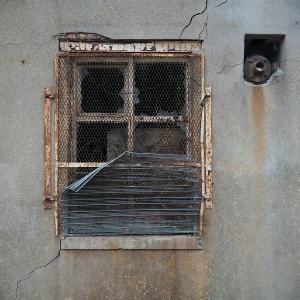Worn by fredsphotos