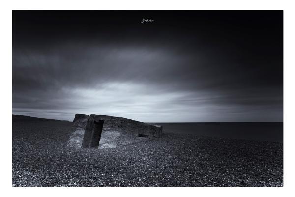 Sunk by jpappleton