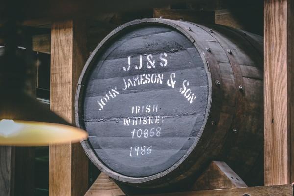 Wonderful Whiskey (3/3) by MaxFocusPhoto