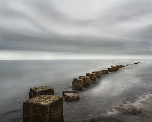 15 Rocks by AndrewAlbert