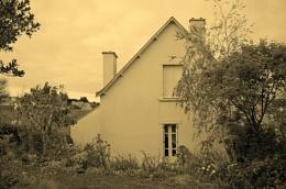 Photo : Chez Nous