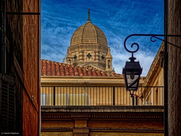 Le Panier, Marseille 16.02380