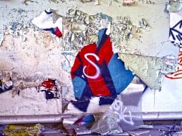 Superman's Hideaway?