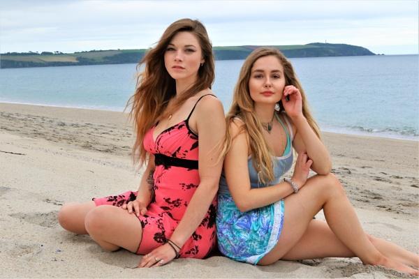 Crinis Beach