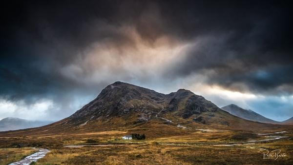 Glencoe by Pete2453