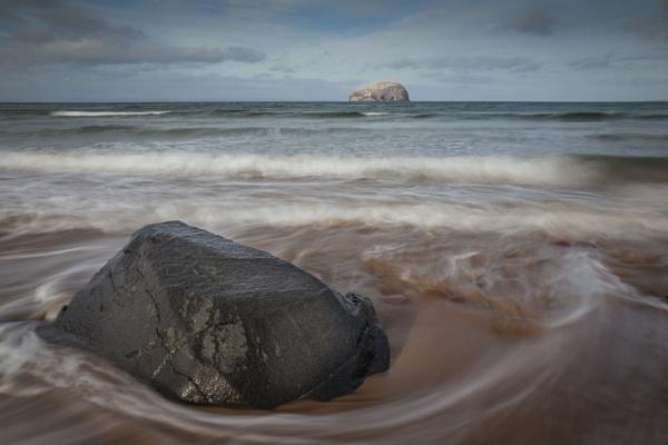 Big Rock Little rock