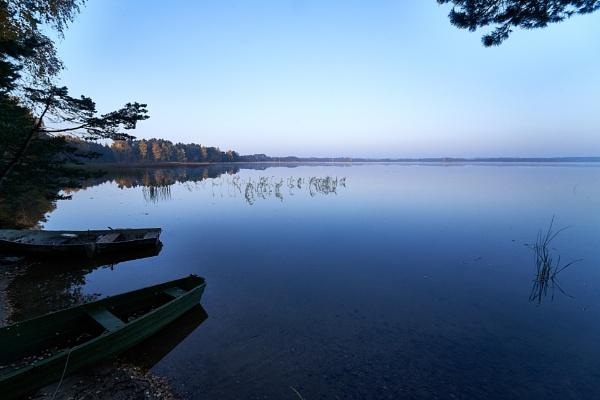 Horizon by LotaLota