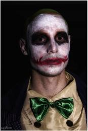 Stony Joker