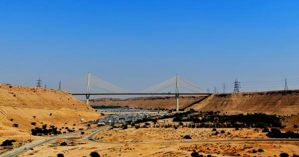 Panorama Landscape 2 by Savvas511