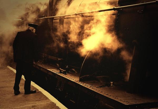 What  smoking  ban by oldham