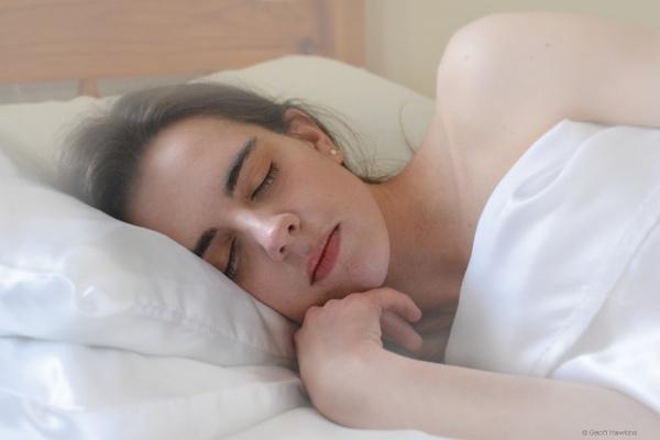 Sleeping Beauty by Irish_Rover