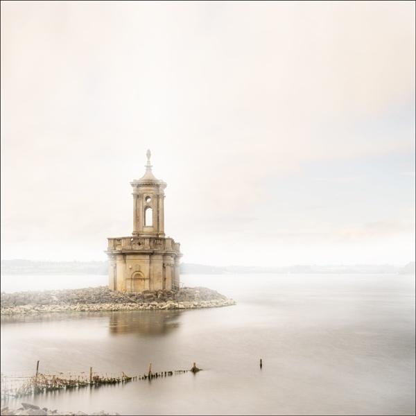 Normanton church by MAK2