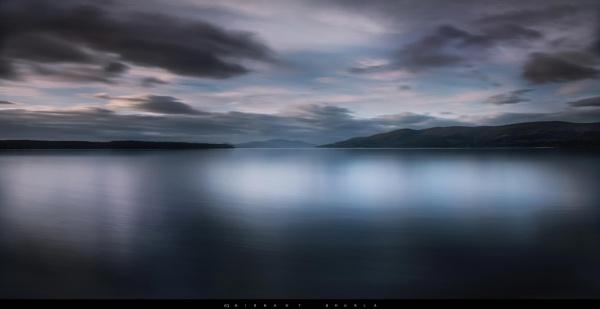 Endless Emotions by nishant101