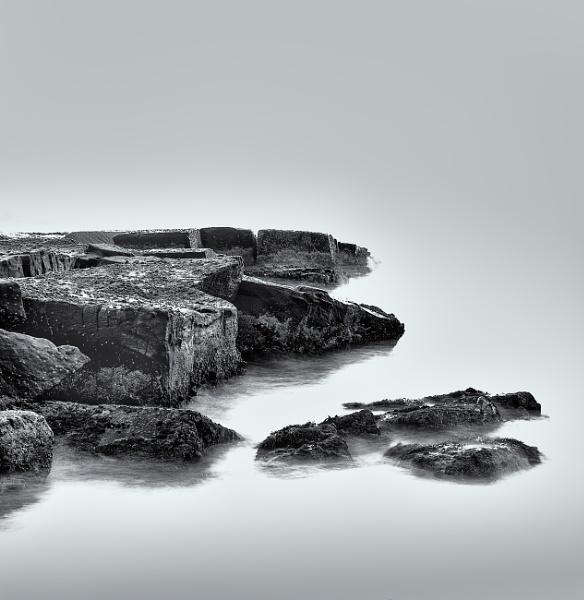 Rocks, Steady by BobinAus