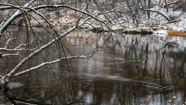 Riverside by Sparprts