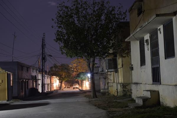 Street by Bilal1301