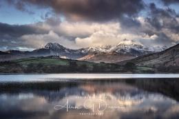 Eryri / Snowdonia