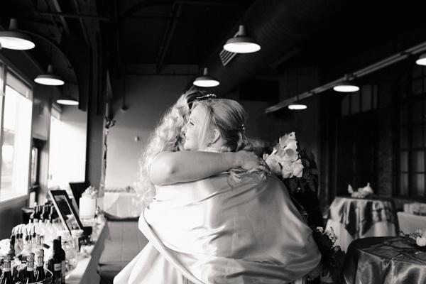 A sister\'s Love by mlseawell