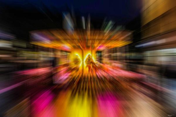 Carousel by NDODS