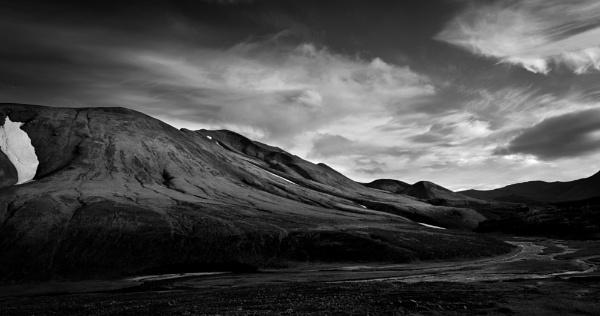 En Route by Derek897