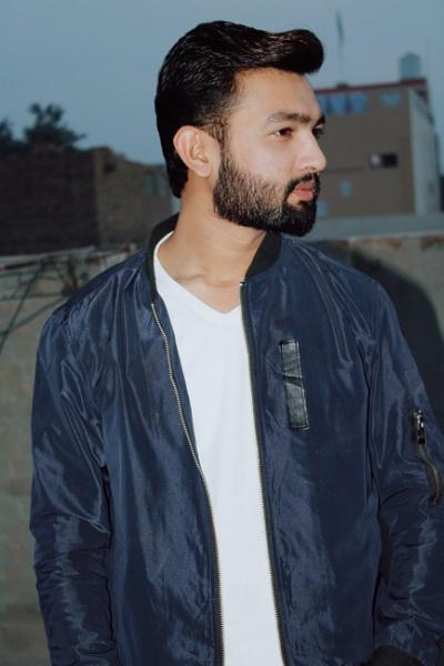 Photo by Sameer321
